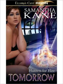 Tomorrow (Hunters for Hire)