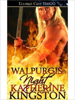 Walpurgis Night