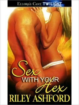 Sex With Your Hex