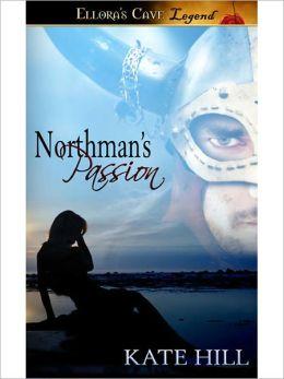 Northman's Passion