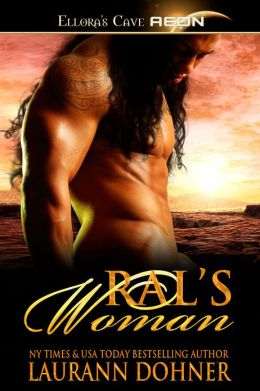 Ral's Woman (Zorn Warriors Series #1)