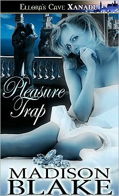 Pleasure Trap