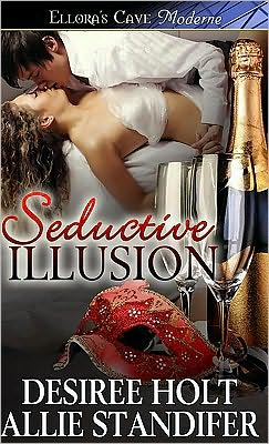 Seductive Illusion