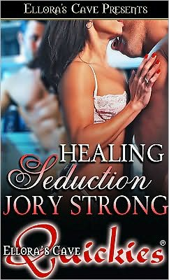 Healing Sedution