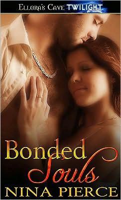 Bonded Souls (Shifting Bonds)