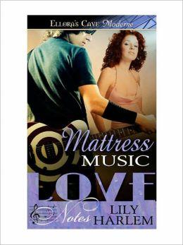 Mattress Music