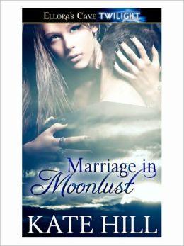 Marriage in Moonlust