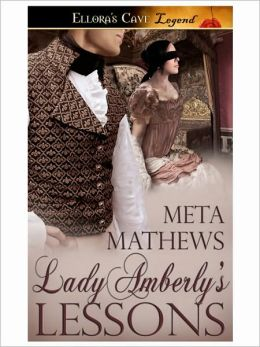 Lady Amberly's Lessons