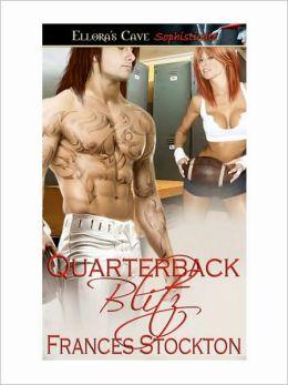 Quarterback Blitz