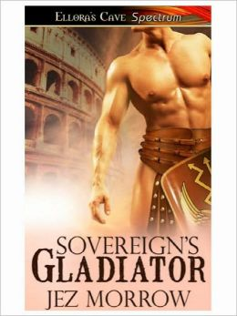 Sovereign's Gladiator