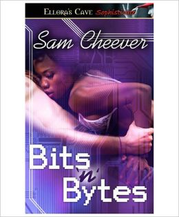 Bits 'n' Bytes