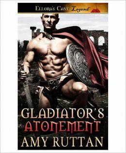 Gladiator's Atonement
