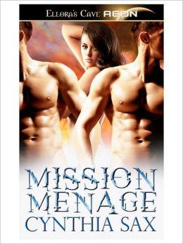 Mission Menage