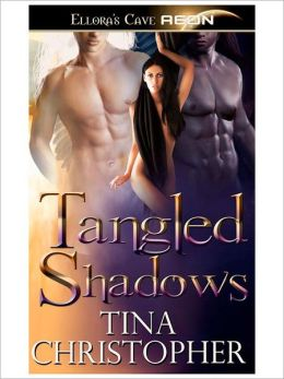 Tangled Shadows