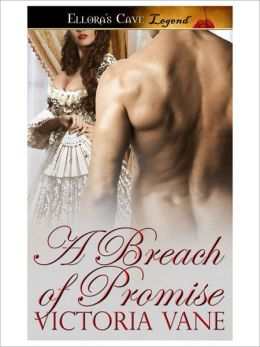 A Breach of Promise