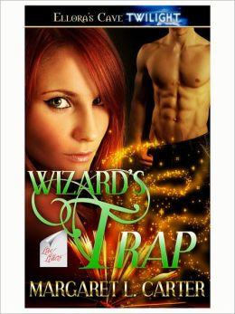 Wizard's Trap