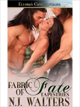 Fabric of Fate