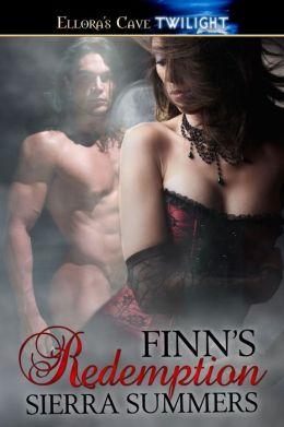 Finn's Redemption
