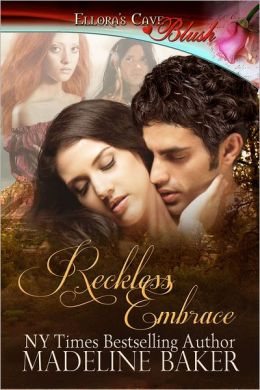 Reckless Embrace
