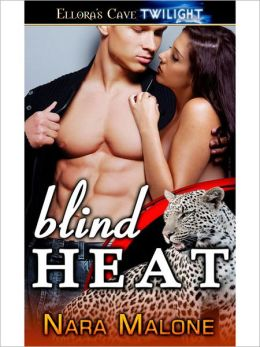 Blind Heat