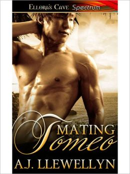 Mating Tomeo