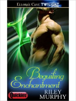 Beguiling Enchantment