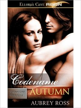 Codename Autumn