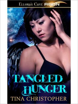 Tangled Hunger