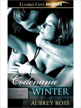 Codename Winter
