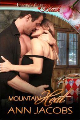 Mountain Heat