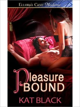 Pleasure Bound