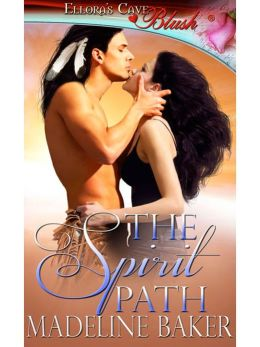 The Spirit Path
