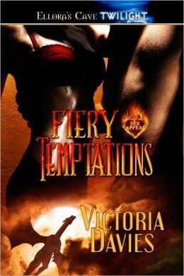 Fiery Temptations