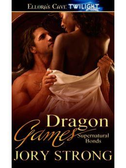 Dragon Games