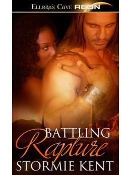 Battling Rapture