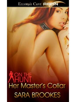 Her Master's Collar