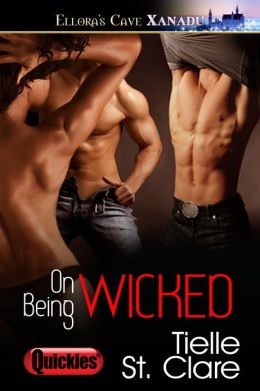 On Being Wicked