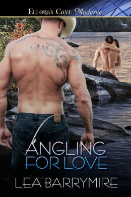 Angling for Love