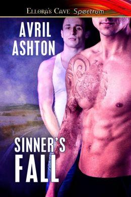 Sinner's Fall