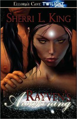 Rayven's Awakening