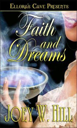 Faith and Dreams