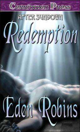 After Sundown: Redemption