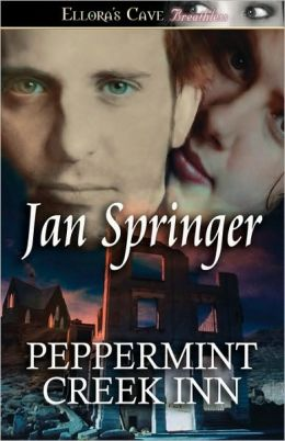 Peppermint Creek Inn
