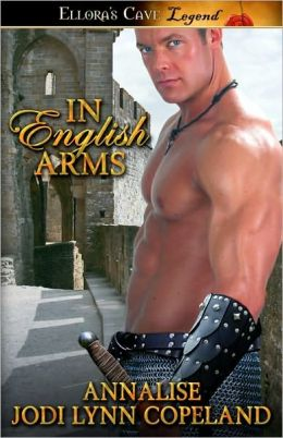 In English Arms