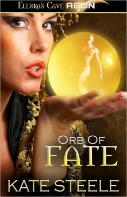 Orb of Fate