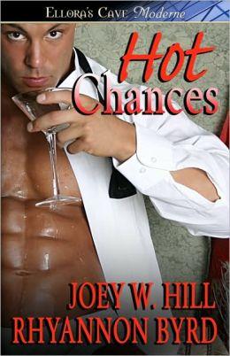 Hot Chances