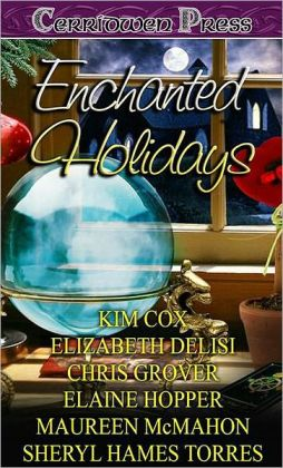 Enchanted Holidays