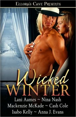 Wicked Winter