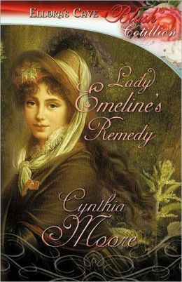 Lady Emeline's Remedy