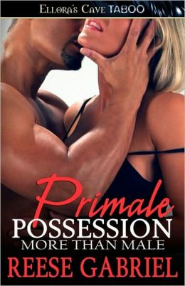 Primale Possession